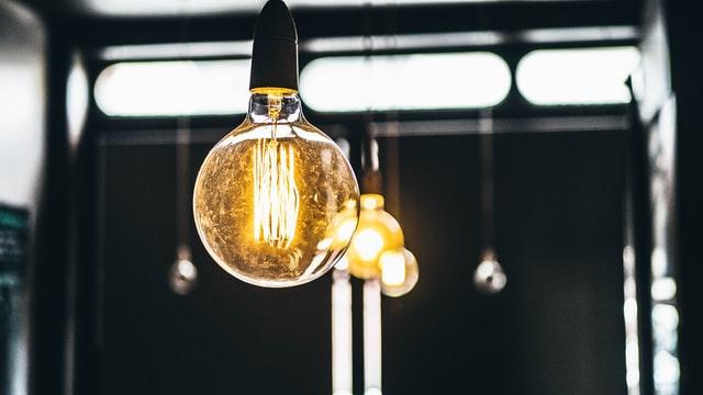Jak ušetřit za elektřinu?